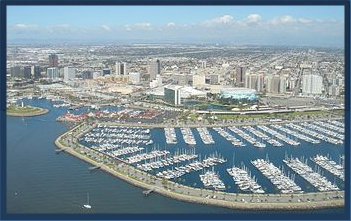 Los Angeles Helicopter Tours 310 9088812 Los Angeles Beaches